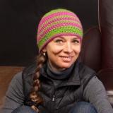 Sabine Vogel Dion